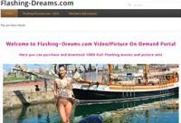 Most popular adult website for downloadable video