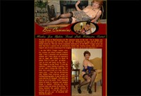 one of the finest mature porn websites to get awesome masturbation action
