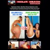 Chocolatemodels One Of The Best Black Porn Websites