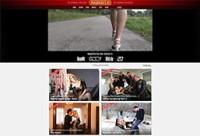 the greatest european porn website to get hd xxx vids