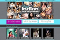 the most popular indian xxx website offering great sex scandals vids