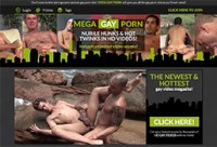 most exciting gay xxx website offering some fine nubile hunks adult selection