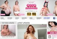 Top big tits xxx site providing very big boobs on sweet mature ladies