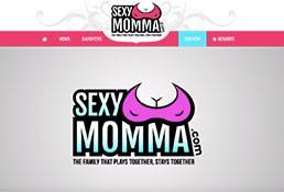 SexyMomma