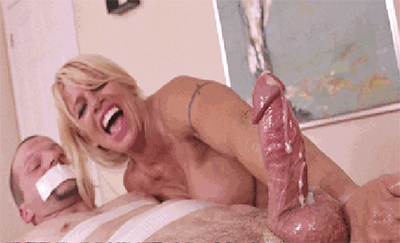 Exclusive handjob content on Mean Massage