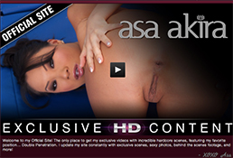 One of the greatest xxx pay site to watch the finest asian porn star stuff