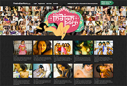 Great pay porn website if you're up for class-A Indian videos