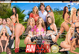 best pornstar adult site to enjoy award winning porn material