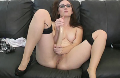 hot women play with sex toys on watch you jerk