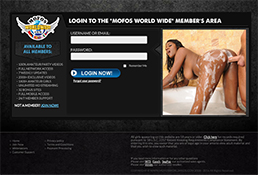 the most exciting membership porn site if you like awesome porn movies