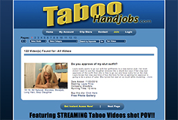 definitely one of the most popular pay porn sites to enjoy hot hardcore videos