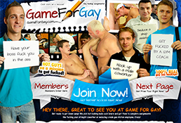the most awesome homosexual adult website if you want hot gays with straight guys