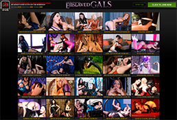 one of the best bdsm porn websites to enjoy exclusive hardcore sex videos
