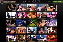 one of the best bdsm porn websites to enjoy exclusive hardcore sex videos