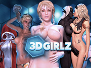among the best 3d porn sites to watch exclusive animation vids