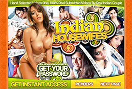 greatest indian xxx website if you're into awesome housewives porn vids