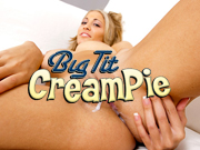 top creampie porn website to have fun with good vaginal cumshots of women with big tits