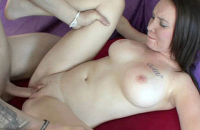 fresh and sweet girl love to fuck