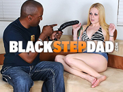 among the most interesting bbc porn site for great black stepdad adult videos