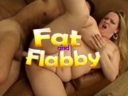 the most awesome bbw adult website if you're up for sexy fat women having good rough sex