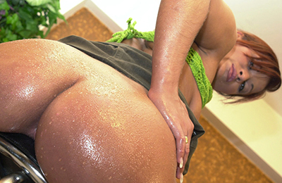 ultimate hd videos with big asses riding in big cocks