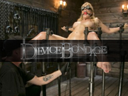 most popular bdsm adult site to access amazing bondage porn stuff