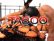 one of the top bdsm porn sites offering the kinkiest sex acts in high quality