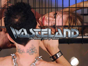 most awesome bondage porn website if you want bdsm hd porn videos