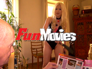 one of the most worthy bizarre xxx websites with the funniest adult movies