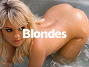 the most popular blondes xxx websites to enjoy lovely blond women in various sex acts