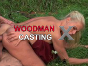 among the most worthy casting porn sites to enjoy some hardcore auditions