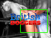 one of the top british porn websites to watch good dogger and flasher flicks