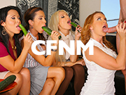 top 10 cfnm porn sites to watch fantastic models fucked by horny naked men