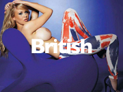 the most exclusive british xxx sites to have fun with selected porn videos from uk