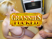 one of the finest granny adult sites featuring hot old ladies fucked in all positions