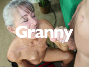 the most famous granny porn sites to experience a great mature adventures