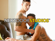 one of the nicest gay xxx sites if you're up for incredible male sex scenes