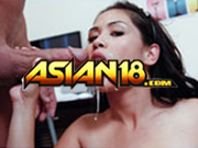one of the most exciting hustler xxx websites with great asian porn flicks
