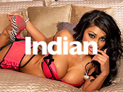 the most interesting indian porn sites to discover hot pornstars in amateur and hardcore videos