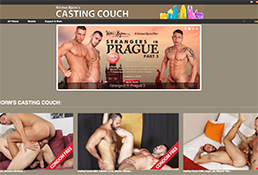 the top homosexual adult site if you like amateur guys having intense auditions