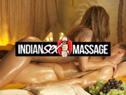 among the top massage xxx sites to experience intense private moments with indian ladies
