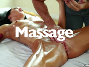 the top massage xxx sites to experience the most passionate and erotic massages and nuru sex vids