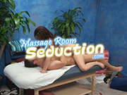 among the most interesting massage adult sites to watch hidden camera in massage rooms