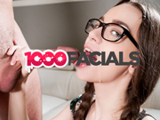 the most updated facial porn site for cumshot hd hardcore videos