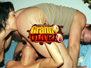 one of the best granny porn websites to get great mature porn videos