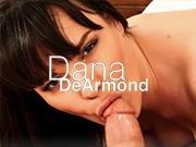among the most interesting brunette porn websites providing top notch hd scenes with dana de armond