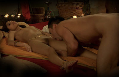 Amazing massage porn site to enjoy super hot bodies rubbing