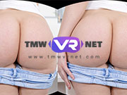 one of the top virtual reality adult websites to have fun watching VR videos featuring hot and kinky models