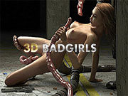 among the best animation porn sites if you like 3d adult material