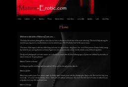 Top mature porn sites offering the best erotic flicks around